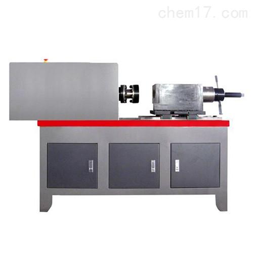 微机控制螺栓拉扭试验机