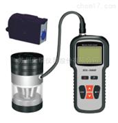 国产手持式水质重金属检测分析仪