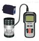 便携式水质重金属检测分析仪