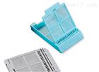 38440600Leica徕卡IP活检组织包埋盒III型