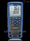 华盛昌CEM DT-9935 LCR电感电容数字万用表
