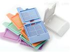 39LC-675-1-500Leica徕卡Activflo小型活检组织包埋盒