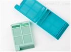 3802751Leica徕卡一体式显微活检组织包埋盒