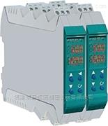 智能电压电流隔离器