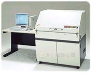 岛津紫外可见分光光度计SolidSpec-3700