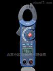 华盛昌CEM DT-350/351 4000位交直流钳型表