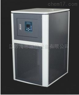 立式电加热导热油炉50~300℃