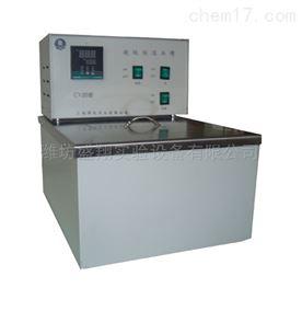 潍坊检测仪器-超级恒温油槽