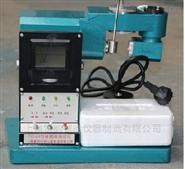 雷韵-FG-3土壤液塑限联合测定仪厂家报价