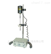 雷韵-JJ-1型60W精密增力电动搅拌机