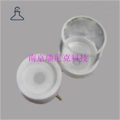 南京瑞尼克生产供应多功能电解池 电化学池