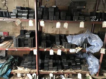 万能材料拉力试验机夹具/钳口套夹板//配件