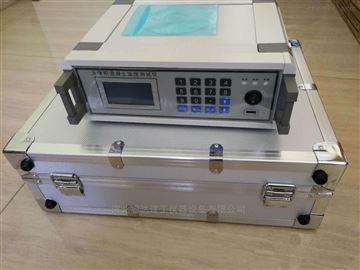 大体积混凝土温度测试仪