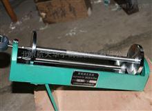 ISOBY-354型数显混凝土比长仪