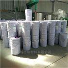 成都乙烯基玻璃鳞片专业生产厂家品质好