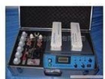 TC-SG-6多功能直读式测钙仪