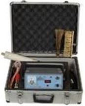 TC-YH-5指针式直流电火花检测仪
