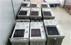 台湾防锈油脂湿热试验箱