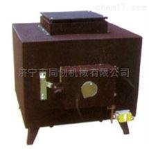 TC-XL-60硅碳棒高温炉是试验室