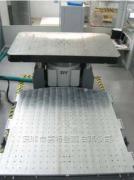 纸箱振动试验包装材料检测
