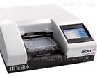 Biotek全自动酶标仪Elx800ts
