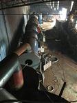 出售二手煤泥烘干机的安装与维护保养措施