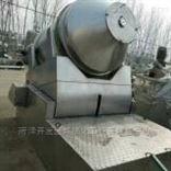 2吨60公斤压力均质机