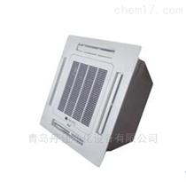710*710吊頂式空氣凈化器