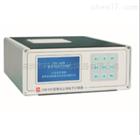 Y09-310型激光尘埃粒子计数器