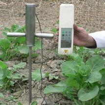 TC-TYD-2土壤硬度测试仪