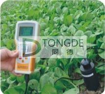 TC-TZS土壤水分速测仪