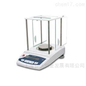 奥豪斯CP114/110g/0.1mg电子天平标配RS232