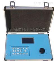 TC-SL-2C-2土壤养分测试仪