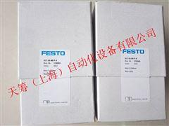 FESTO气缸SLT-16-80-P-A