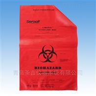 L7500-L7506(S)美国Seroat L75系列生物废弃物处理袋