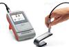 Feritscope FMP30美国HELMUT FISCHER菲希尔铁素体含量测定仪