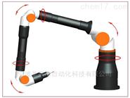 优质关节臂测量仪