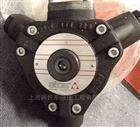 阿托斯变量柱塞泵PFRXC-202正品