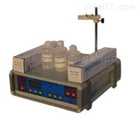 多功能直讀式測鈣儀