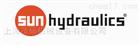 美国SUN平衡阀阀块代理商授权销售中心
