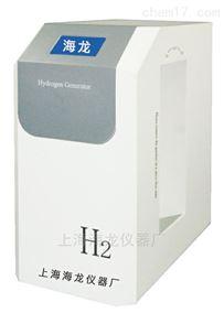 HL-3H智能氢气发生器