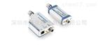 NRPxxAAN专为 EMC 应用而设计功率计