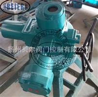 扬州普通型电动执行器