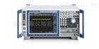 FSV 信号及频谱分析仪
