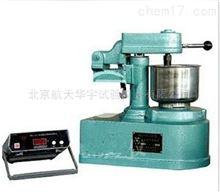 NRJ-411A水泥膠砂攪拌機