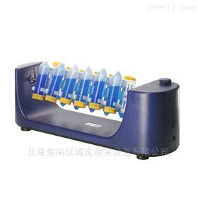 MX-RL-EMX-RL-Pro北京大龙 MX-RL-E  型长轴旋转混匀仪
