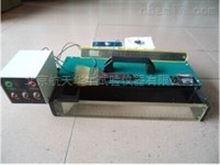 LD138人工电动铺砂仪路面构造深度仪