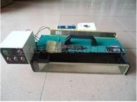 LD138人工電動鋪砂儀路面構造深度儀
