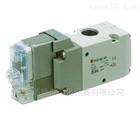 SMC电磁阀-VP342-5DD1-02A