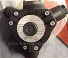 ATOS径向柱塞泵PFR-203专供